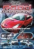 Street Racers: Road Warriors