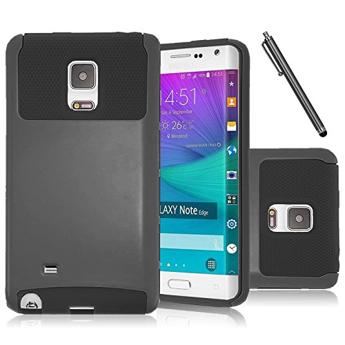 tmobile galaxy note edge case - 7