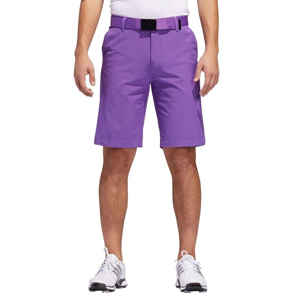 (アディダス) adidas メンズ ゴルフ ボトムスパンツ adidas Ultimate365 Golf Shorts [並行輸入品]   B07N8QK4JL