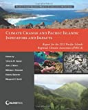 Climate Change and Pacific Islands, , 1610914279