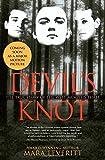 Devil's Knot, Mara Leveritt, 0743417593
