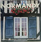 Pierre Deux's Normandy: A French Country Style and Source Book by Linda Dannenberg front cover