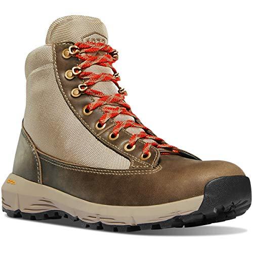 c64fe669e274b Danner Women's Explorer 650 6' - Full Grain Hiking Boot | Weshop Vietnam