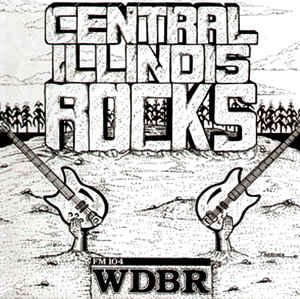 Central Illinois Rocks ()