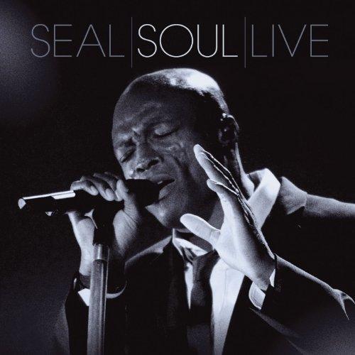 seal live - 2