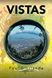 Vistas, Paul Giurlanda, 1493104810