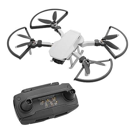 Kit eliche di propulsione per drone dji adatto mavic pro platinum