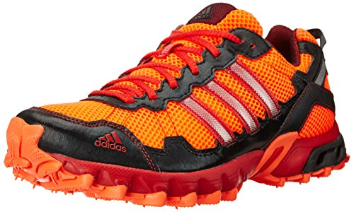 adidas Performance Men s Thrasher 1.1 M Trail Running Shoe 6442a7846