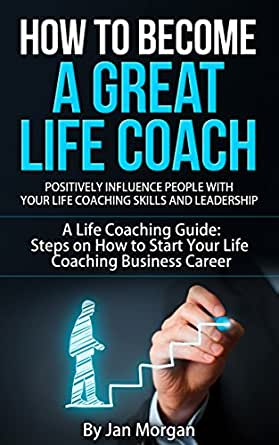 how to become a life coach in nj