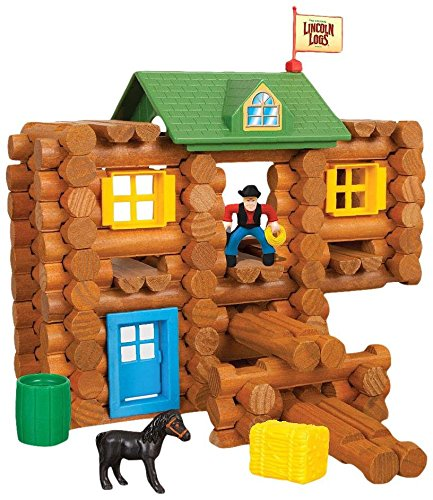 lincoln-logs-redfield-ranch