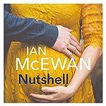 Nutshell | Ian McEwan