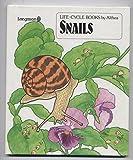 Snails, Althea Braithwaite, 0884621928
