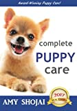 img - for Complete Puppy Care book / textbook / text book