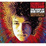 Chimes of Freedom: The Songs of Bob Dylan by Various Artists Box set edition (2012) Audio CD