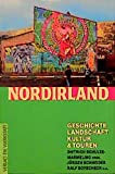 img - for Nordirland. by Dietrich Schulze-Marmeling (1996-09-30) book / textbook / text book