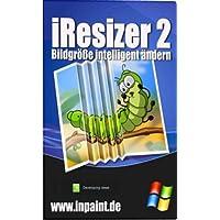iResizer [Download]