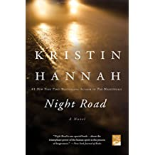 Night Road: A Novel