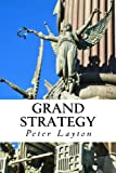 img - for Grand Strategy book / textbook / text book