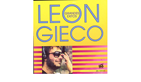 Solo Le Pido A Dios Leon Gieco Mp3 Downloads
