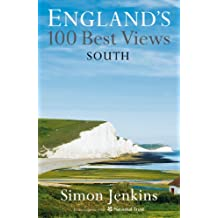 South and East England's Best Views