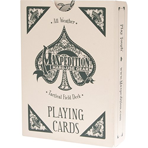 maxpedition-tacfielddeck-tactical-field-deck-all-weather-playing-cards
