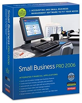 Small Business Pro