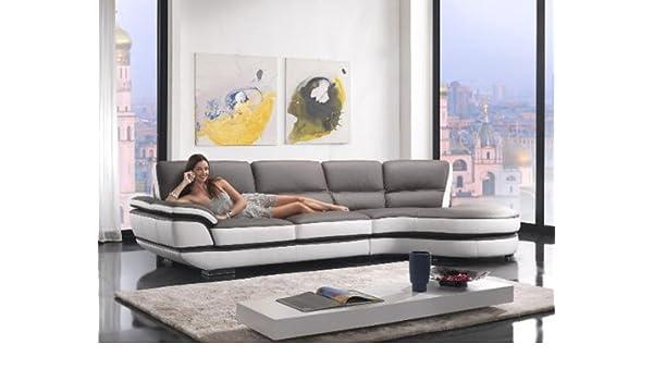 Excellent Amazon Com Vig Furniture Divani Casa K8456 Modern Eco Beatyapartments Chair Design Images Beatyapartmentscom