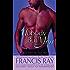 Nobody But You: A Grayson Friends Novel