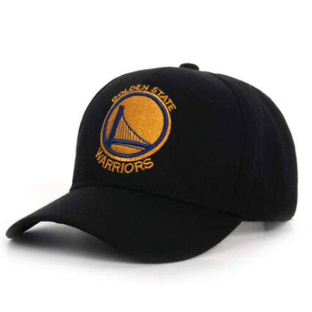 BKPH Sombrero Gorra de béisbol Masculina Equipo de Baloncesto ...