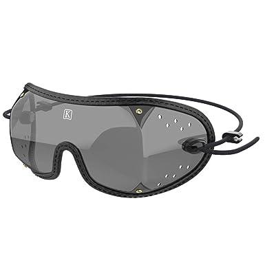 Amazon.com: Kroops DZII - Gafas de paintball para ...