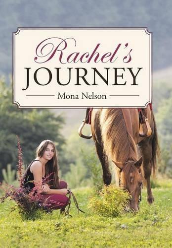 Rachel's Journey pdf epub