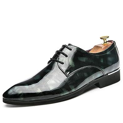 Shopping Herrenmode Easy Casual Komfortable Go Einfache Oxford 8n0OkwP