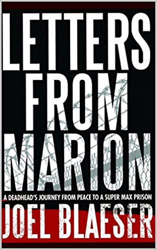 Scarica gratis Kindle Kindle per Mac LETTERS FROM MARION: A