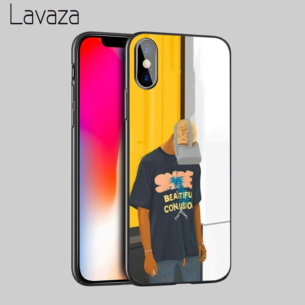 Accessories- Super Never The Way Up Hop Will Inspired by jaden smith Phone Case Compatible With Iphone 7 XR 6s Plus 6 X 8 9 Cases XS Max Clear Iphones Cases High Quality TPU 32982550215