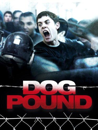 Dog Pound (Best Guard Dog Ever)