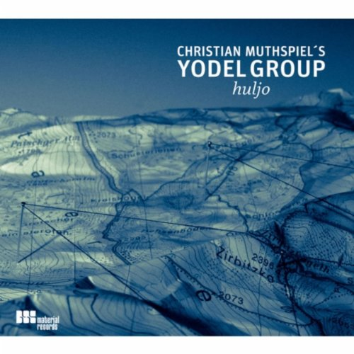 Der roller christian muthspiel 39 s yodel group for Der roller