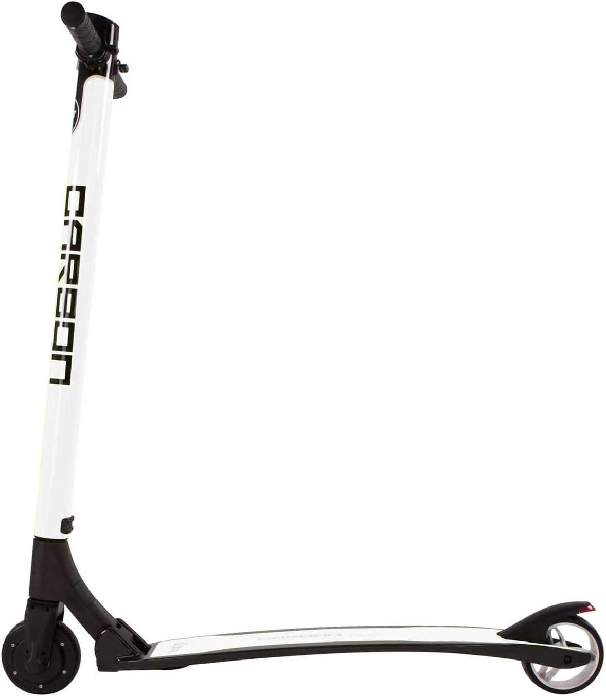 SXT Carbon V2 leichter E-Scooter kaufen