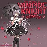 Futatsu no Kodou to Akai Tsumi (From Vampire Knight)