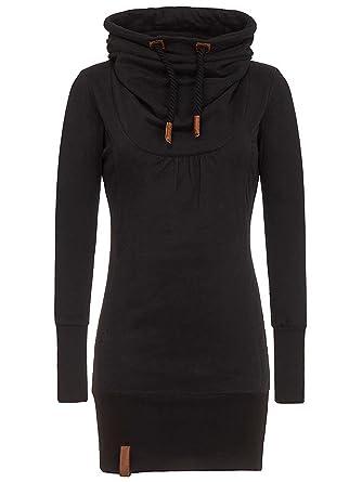 Kauf Bounce Dat Ass Sweater black Naketano Billig Verkauf Sast Preis Erstaunlicher Preis Günstiger Preis Klassisch x3oXEinvdu