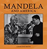 Mandela and America