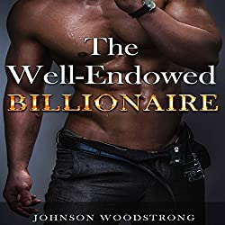 Omega: The Well-Endowed Billionaire
