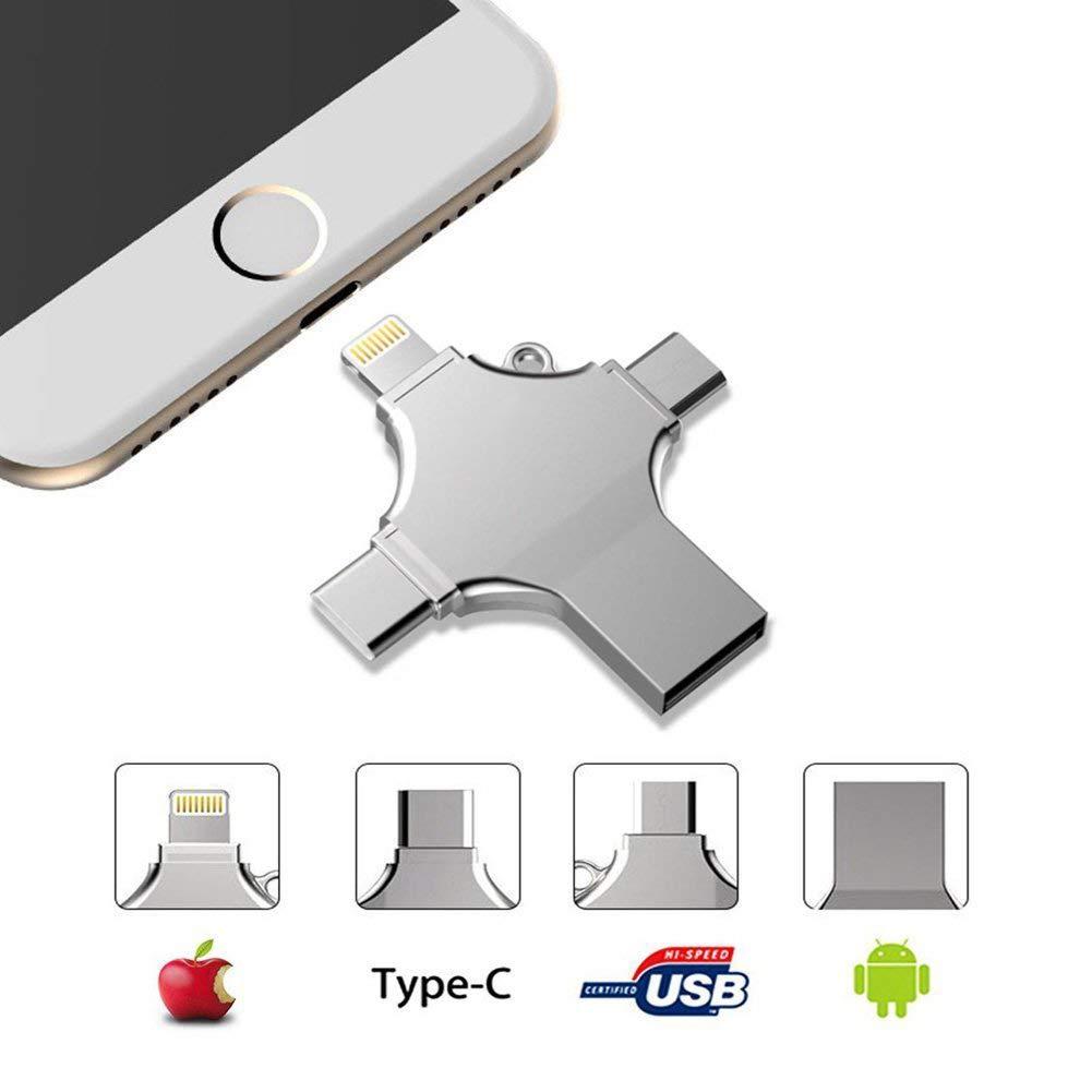 toller USB Stick für IOS