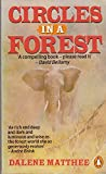 Circles in a Forest by Dalene Matthee front cover