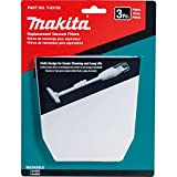 Makita T-03193 Cloth Vacuum Filter