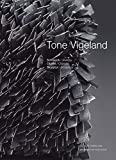 img - for Tone Vigeland: Jewelry - Objects - Sculpture (English and German Edition) book / textbook / text book