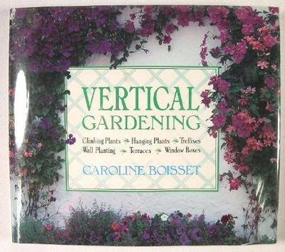 Vertical Gardening: Climbing Plants, Han - Estate Window Box Shopping Results