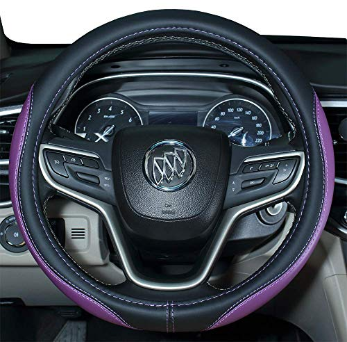 E46 m3 steering wheel cover