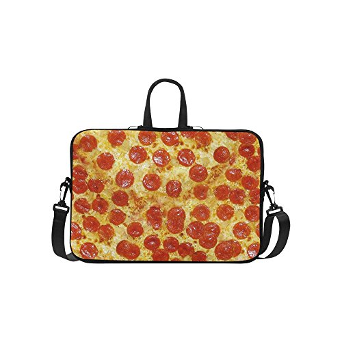 interestprint-classic-personalized-food-delicious-pizza-154-156-macbook-pro-15-inch-laptop-sleeve-ca
