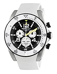 MOMODESIGN DIVE MASTER SPORT Men's watches MD1281WT-21