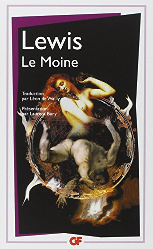 !B.E.S.T Le Moine Traduction Leon De Wailly (French Edition) P.D.F